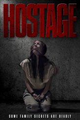 Hostage (2021)