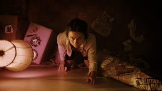 """Psychological horror """"Knocking"""" hits theaters and digital in October"""