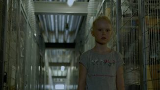 """Norwegian horror """"The Innocents"""" will be at the Sitges Film Festival"""